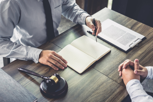 Important Questions to Ask Your Lawyer