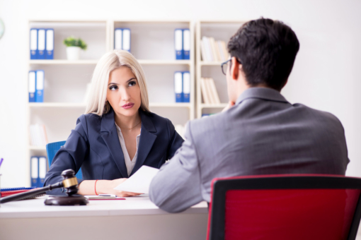 Why You Should Hire an Immigration Lawyer