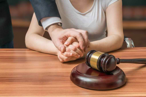 Common Defenses Against Assault Charges