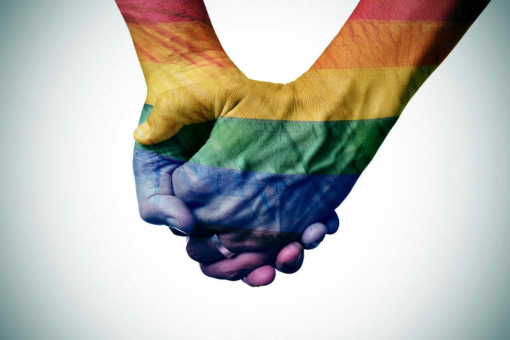 Same-Sex Marriage Laws in Maryland