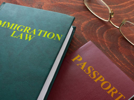 Essential Considerations for Choosing an Immigration Lawyer